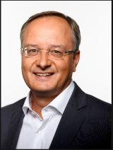 Andreas Stoch spricht am Aschermittwoch in Sontheim/Brenz