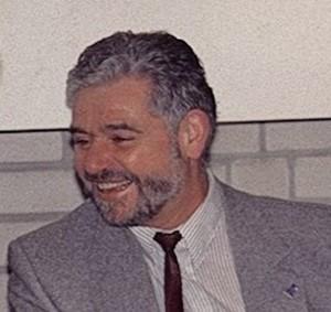 Arthur P. Kary