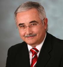 Clemens Stahl