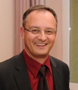 Andreas Stoch wird neuer Kultusminister