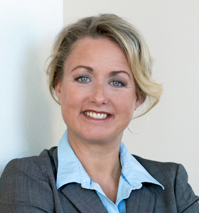 Claudia Sünder
